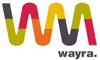 wayra logo How Wayra hopes to create many Silicon Valleys across Latin America