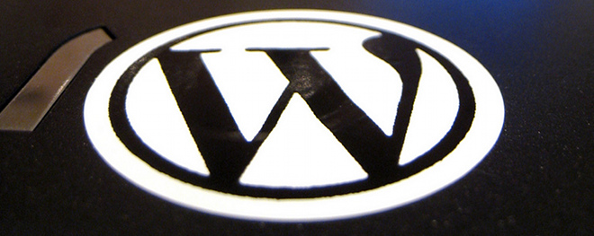 WordPress launches its first full WYSIWYG app – for WebOS