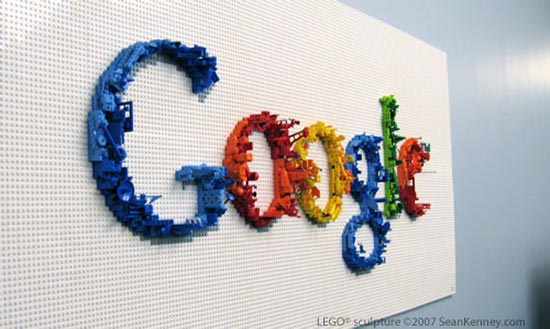 Man claims Google owes him $500 billion. Here's why.