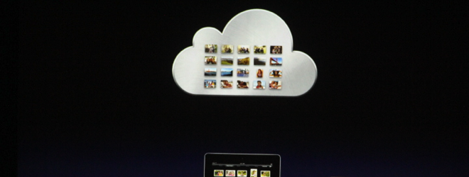 Apple drops OS X Lion 10.7.2, iCloud beta 9 and iPhoto beta 3 to developers
