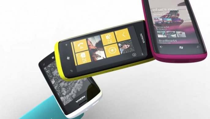 Microsoft and Nokia announce mid-August event