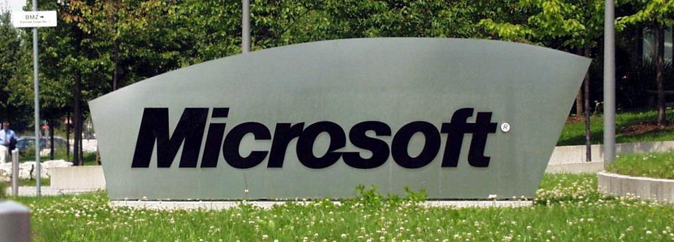 Microsoft clamps down on Windows 8 leaks