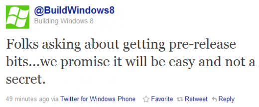 2011 08 19 1330 520x215 Microsoft promises easy access to pre release Windows 8 build