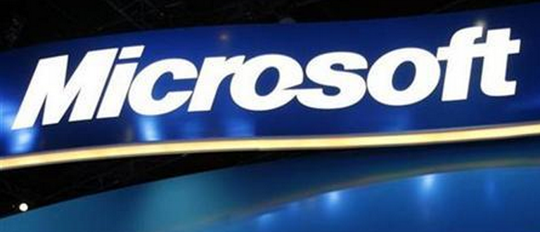 This week at Microsoft: Mozilla, Windows 8, and Office 365