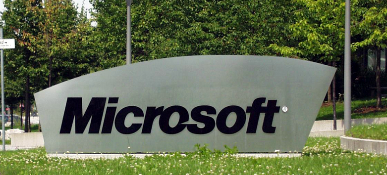 Massive value-focused hedge fund picks up $312 million in Microsoft stock