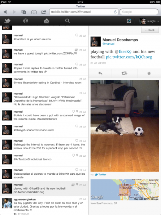 362902334 520x693 Slick new Twitter.com for iPad goes live, rolling out gradually. [Screenshots]