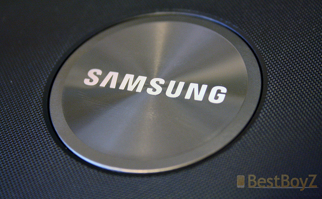 Apple, Samsung to fight European Galaxy Tab ban on August 25