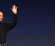 75387-steve-jobs-sends-condolences-to-japan