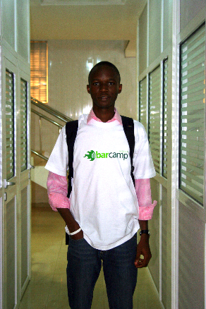 DejiBar Jobberman.com redefines online recruitment in Nigeria [Interview]
