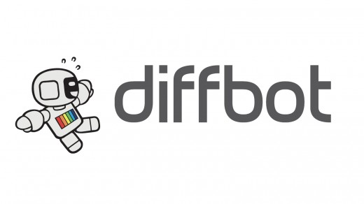 Diffbot logo 520x292 Diffbot lets developers navigate code the way our eyes see the world