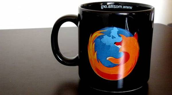 6 Firefox extensions that Chrome should really have