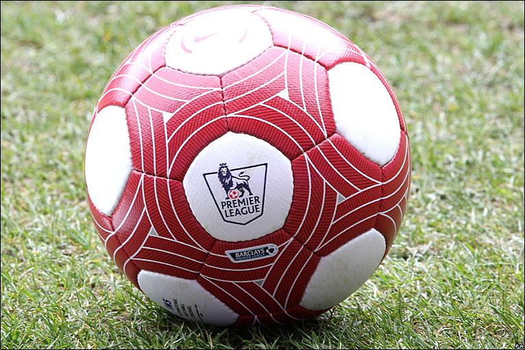 Manchester City Football Club outlines its digital agenda