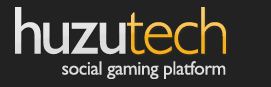 HuzuTech Social Gaming Platform 1314532847589 Startup Scotland: The Next Web delves into digital life north of the border