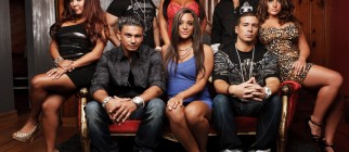 Jersey-Shore-Season-3-Cast-Wallpaper-1280x960-jersey-shore-24353901-1280-960
