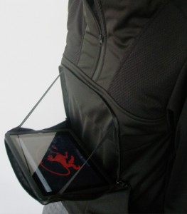 LEDGE temp2 263x300 Alphyn Industries Designs High Tech Clothes for Gadget Lovers