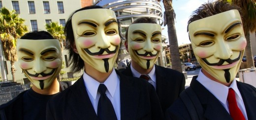 LulzSec's 'Topiary' had 750,000 people's personal details, prosecutors claim
