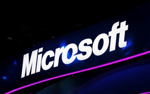 Microsoft 500x315 The rise of Android and why it could be about to crumble