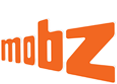 Mobz.Logo  Beyond the Buzzword: How Crowdsourcing Can Disrupt Brazil