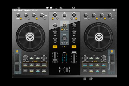 NI_TRAKTOR_KONTROL_S2_controller_topview-520x346.png