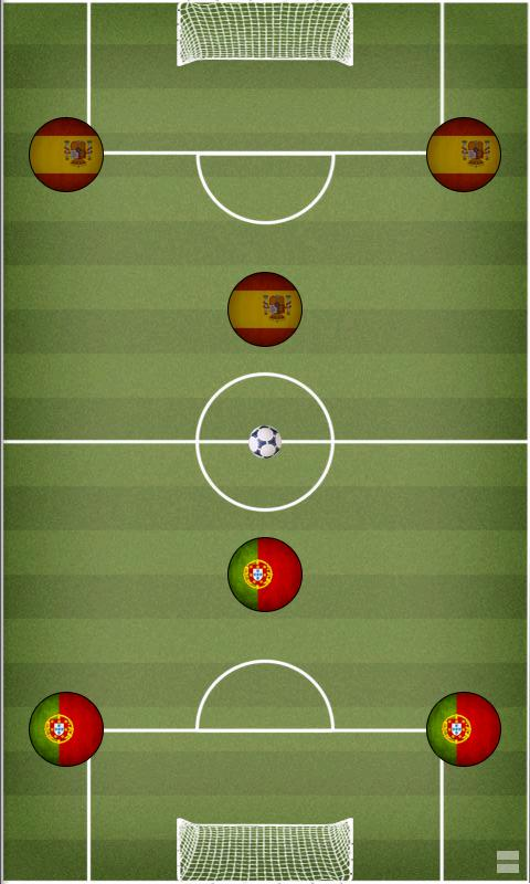 PocketSoccer 10 football apps to help you kick off the new soccer season