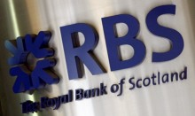 RBS 220x131 Startup Scotland: The Next Web delves into digital life north of the border