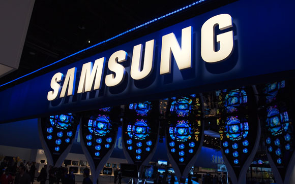 Samsung unveils ChatON, a group-messaging app to rival iMessage and BBM