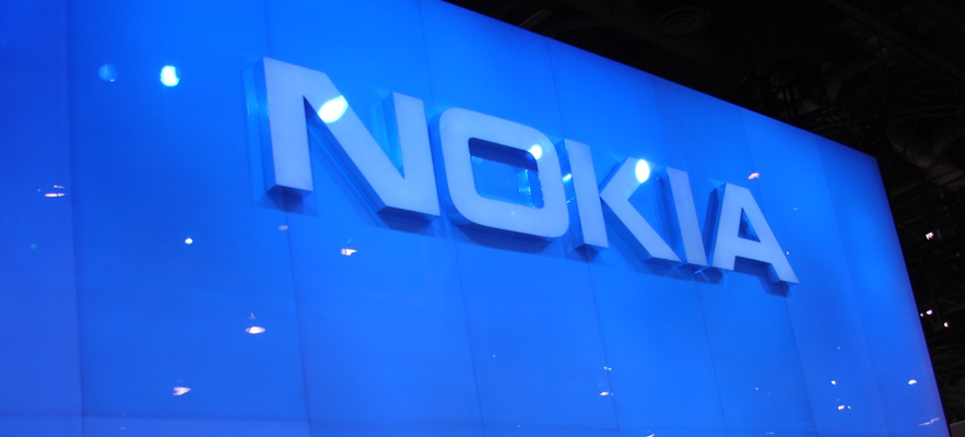 Nokia drops global ad agency in £80 million marketing reshuffle