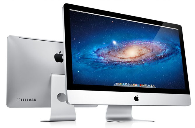 Apple tipped to launch education-focused iMac in the coming weeks