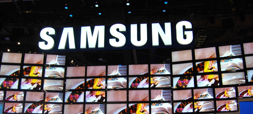 Samsung not slowing down, reportedly launching nine new phones and two tablets
