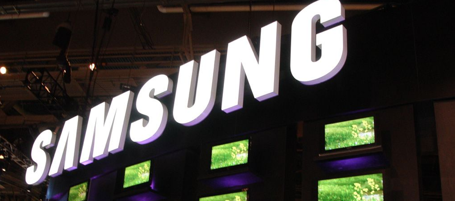 Samsung denies leaked smartphone and tablet rumours, appreciates the interest