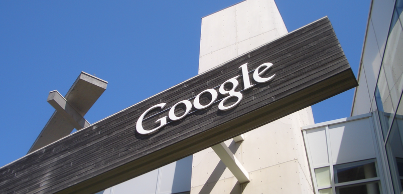 Google finally intervenes to help developers in Lodsys patent lawsuit