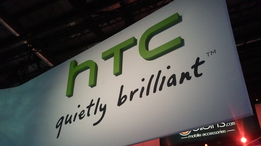 HTC seeks US ban on Apple's Mac, iPhone and iPad in new patent lawsuit