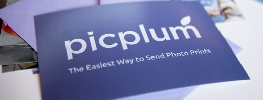 Screen Shot 2011 08 16 at 5.29.59 PM PicPlum hopes to revive a slow photo movement with automated delivery of prints
