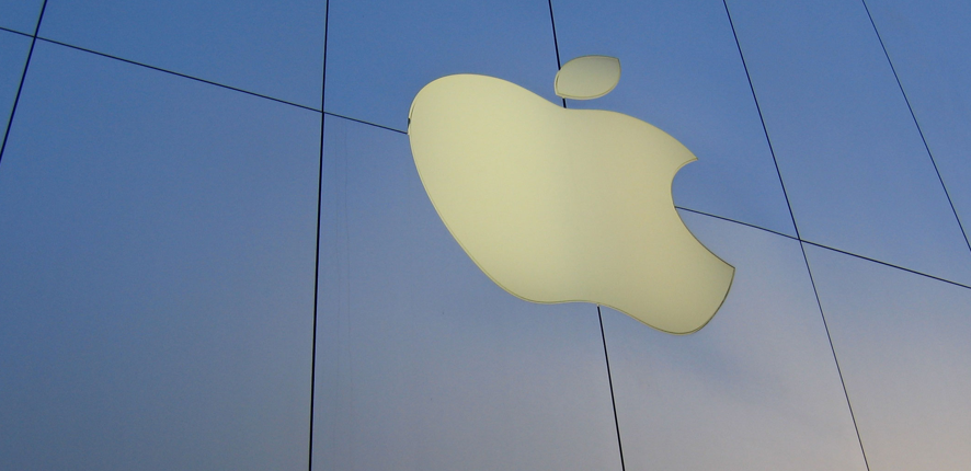 Apple's impressive glass-roofed Santa Monica store approved, no questions asked