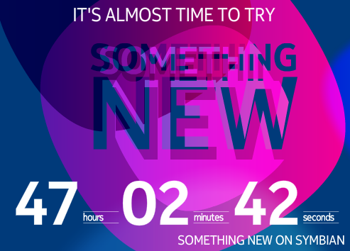 Screen Shot 2011 08 22 at 14.42.131 Nokias new Facebook countdown lets slip Symbian Belle announcement