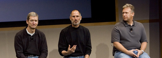 Screen Shot 2011 08 24 at 7.12.07 PM 520x189 Steve Jobs resigns: Its the end of an era, but not the end of Apple