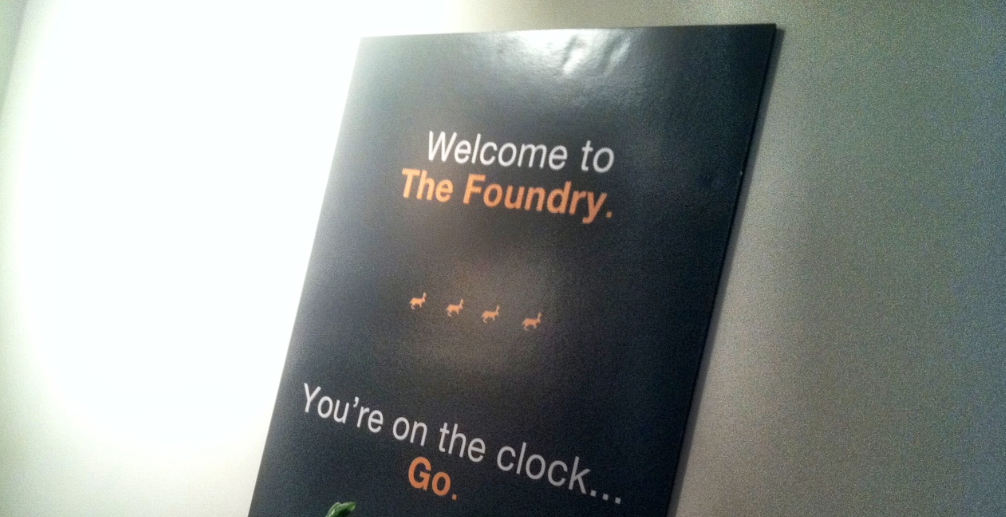 The first 6 startups from Nashville's Jumpstart Foundry accelerator