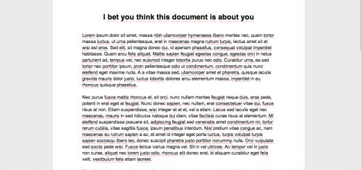Screen Shot 2011-08-29 at 18.39.21