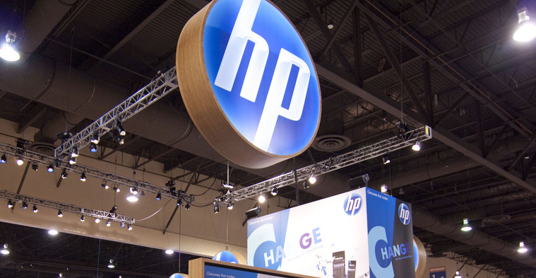 HP leaves suppliers with component inventory for 100,000 7-inch TouchPads