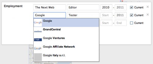 Screen Shot 2011 08 31 at 10.19.22 500x211 Google begins testing new community features on Google+