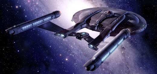 StarTrek_Enterprise_starship_neargalaxy_free_computerdesktop_wallpaper_1600