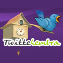 TL reasonably small 8 Latin American Twitter Tools You Could Use