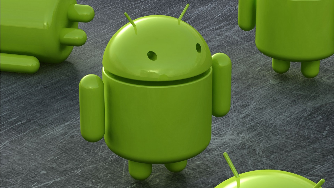Android is now seeing more than 700,000 new activations every day
