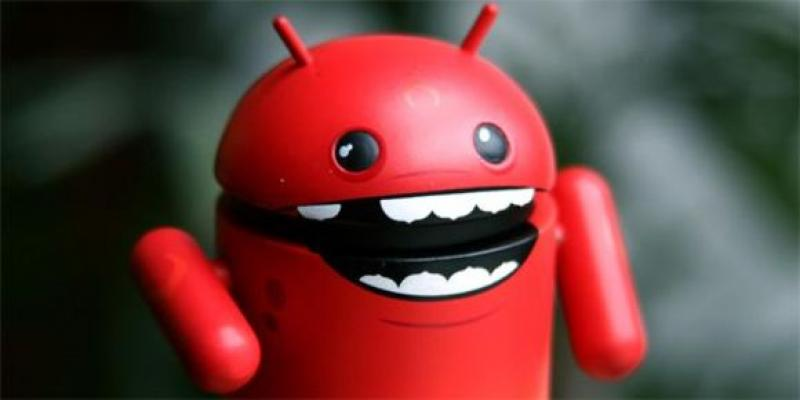 Android overtakes Symbian as the most-attacked mobile OS
