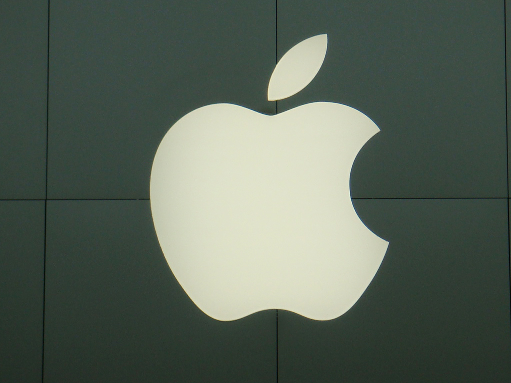 Apple may target Nokia, InterDigital and RIM patents in Google retaliation