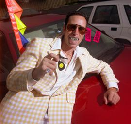 car-salesman