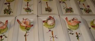 chefs-table-shrimp1