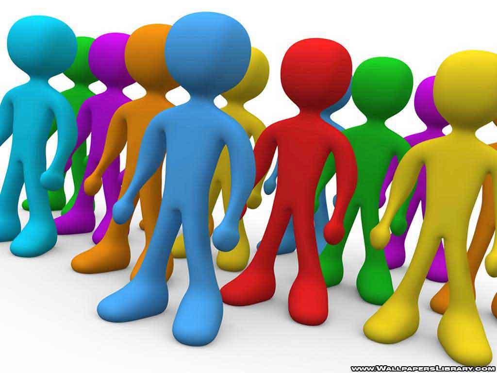 Social influence scorer PeerIndex rolls out deep Facebook integration