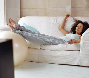 couchpotato 11 Ways Tech has Made Us Lazy