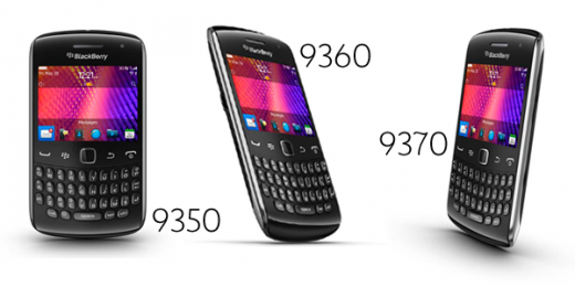device blog image apollo sedona 520x260 RIM unveils new Curve 9350, 9360 and 9370 BlackBerry OS 7 smartphones